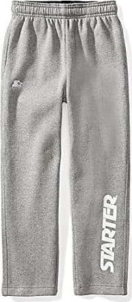 3e206d9752b6e Men's Starter® Sweatpants − Shop now at USD $16.99+ | Stylight
