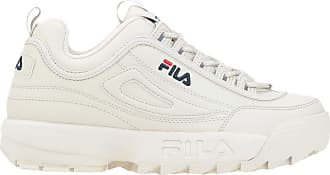 fila uomo originales tennis sneaker colorate