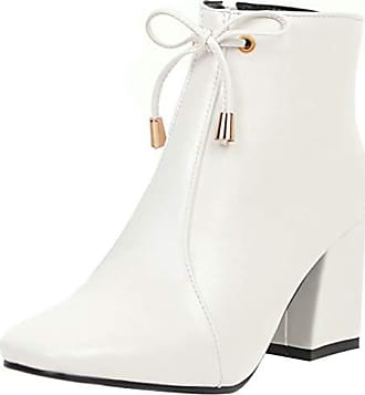 JYshoes Schuhe für Damen − Sale: ab 43,00 € | Stylight