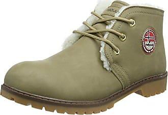 suche nach neuesten geschickte Herstellung Sonderkauf Nebulus Schuhe für Herren: 56+ Produkte ab 29,21 € | Stylight