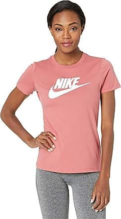 nike jogging essential futura femme rouge