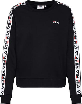 Fila Pullover für Damen − Sale: bis zu −50%   Stylight