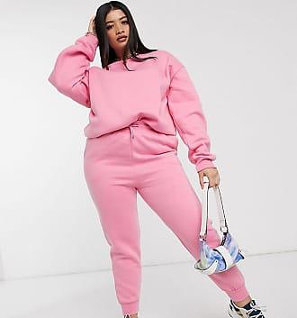 Vêtements Public Desire : Achetez jusqu'à −75% | Stylight