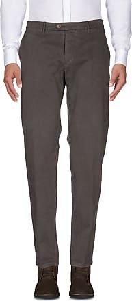 Oaks PANTALONI - Pantaloni su YOOX.COM