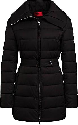 Jetzt Das Lieblings Superdry Damen Jacken Finden: −60