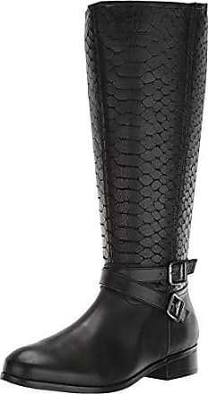 02387942e90 Trotters® Boots  Must-Haves on Sale at USD  25.79+