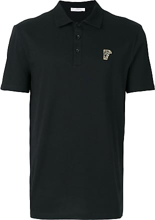 82b4a882a Versace® Polo Shirts: Must-Haves on Sale up to −50% | Stylight