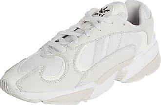 Adidas Herren Sneaker Low in Weiß | Stylight