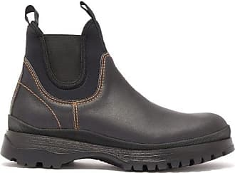 7b6b3db6 Prada® Chelsea Boots − Sale: up to −32% | Stylight