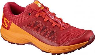 Barbados Xa Chaussures Salomon Cherry Elevate HqaAB7t