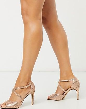 Chaussures Dune London : Achetez jusqu'à −81% | Stylight