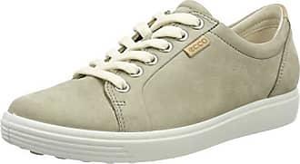 a14b8d8df66 Zapatos de Ecco®  Ahora desde 44