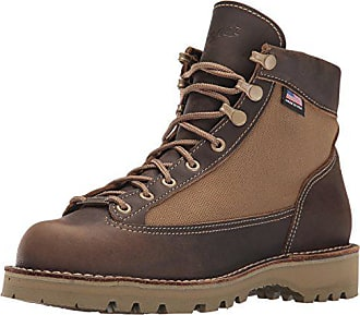 a331c72fe5e Danner® Hiking Boots − Sale: up to −64% | Stylight