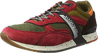 47a81ce19e2 Baskets pour Hommes Napapijri®