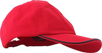 Vilebrequin Accessories - Unisex Cap Solid - CAPS - CAPITALE - Red - OSFA - Vilebrequin