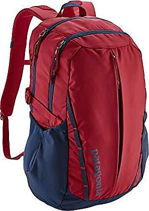 best service 487c6 bcfa5 Patagonia Rucksäcke: Sale ab 59,95 € | Stylight