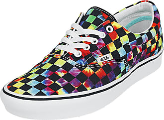 Vans® Mode: Shoppe jetzt bis zu −60% | Stylight