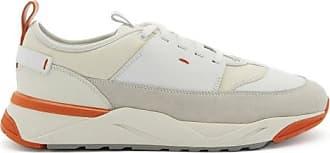 Santoni Sneakers / Trainer − Sale: up