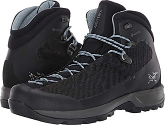 Arc'teryx Winter Shoes − Sale: at USD