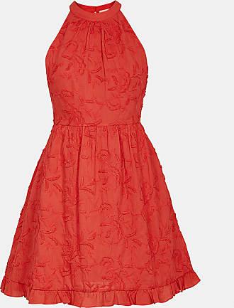 3bd61a564263 Neckholder Kleider in Rot: Shoppe jetzt bis zu −77% | Stylight
