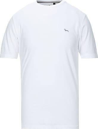 Harmont & Blaine TOPS - T-shirts auf YOOX.COM