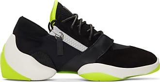 4d11604fc58bc Men's Giuseppe Zanotti® Shoes − Shop now up to −60%   Stylight
