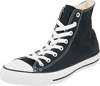 d2fd0ed2ce7ec Converse Chuck Taylor All Star High - Sneaker high - schwarz