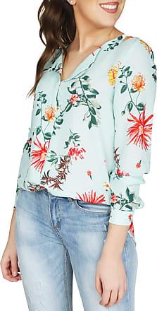 voorbeeld van winkel snelle levering Shirtaporter® Blouses: Koop tot −53% | Stylight