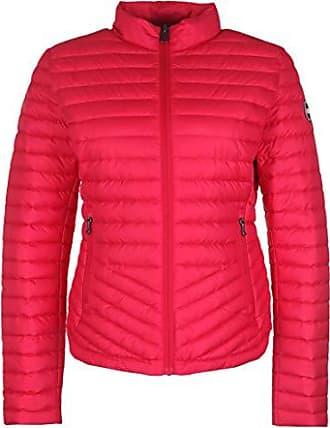Colmar® Daunenjacken für Damen: Jetzt bis zu −47% | Stylight