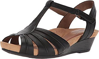 a4aa0e830622 Cobb Hill® Sandals  Must-Haves on Sale at USD  45.89+