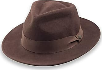 617ac678d6bac Men s Goorin Brothers® Hats − Shop now up to −62%