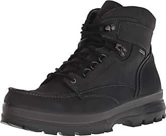 40d35785 Ecco® Hiking Boots: Must-Haves on Sale at USD $94.66+ | Stylight