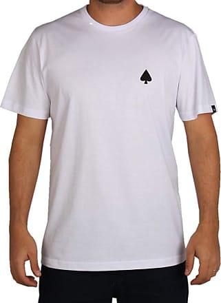 MCD Camiseta Regular Mcd Bio Skull - G