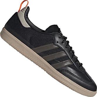 Adidas Originals Samba Preisvergleich