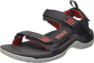 Sandales Randonnée Teva®   Achetez jusqu  à −42%  e574da9c003