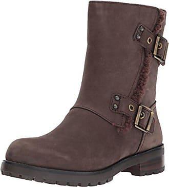 b4f45d05ec UGG Damenschuhe - Stiefel NIELS 1018607 - stout, Größe:38 EU