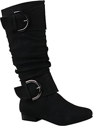 Stiefelparadies Lederstiefel: Sale ab 8,90 € | Stylight