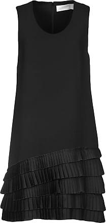 594cc01e3f1a Plisséekleider von 10 Marken online kaufen   Stylight
