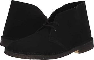 bc270133db4 Zappos Desert Boots: Browse 232 Products up to −55% | Stylight