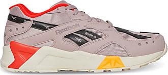 Reebok Reebok Aztrek sneakers LILAC/GREY 38.5