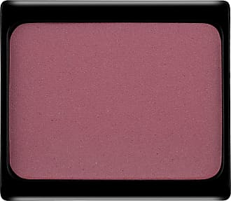 Arabesque Blusher