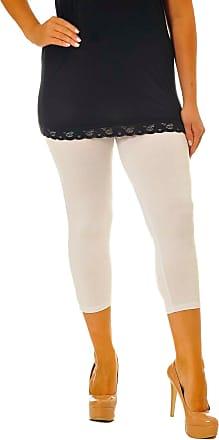 New Womens Leggings Plus Size Ladies Dogtooth Print Full Length Pants Nouvelle