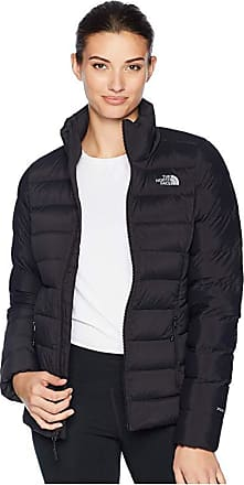 f795c42db The North Face Winter Jackets for Women − Sale: up to −50% | Stylight