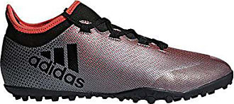 66f1bcd88db953 TF Football de adidas Real 3 Black Homme Tango 46 17 Coral 2 Gris 3 Core ...