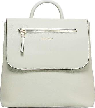 Fiorelli Womens Bethan Vanilla Birch Mix Backpacks