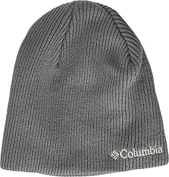 Men s Columbia® Winter Hats − Shop now up to −37%  164e622587c