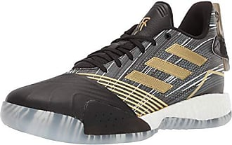 8c059744e7 Adidas® Basketball Shoes − Sale: at USD $31.65+ | Stylight