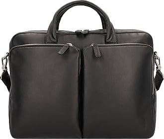 faff47b0872b9 Picard Businesstaschen  Bis zu bis zu −36% reduziert