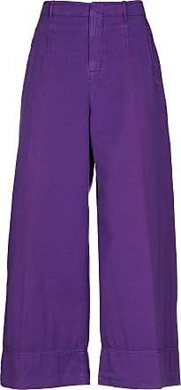 Slowear PANTALONI - Pantaloni su YOOX.COM