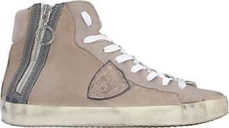 Sneakers Alte in Marrone da Donna: Compra fino al −63
